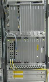 SDH hit-7080