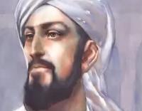 master-muslim-engineer-and-scientist-abu-al-izz-bin-ismail-bin-razzaz-al-jazari