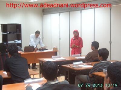 Training@Teleconsult